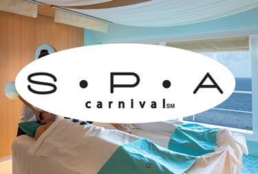 SPA Carnival