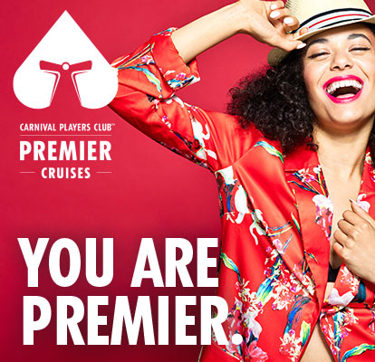 You are Premier.