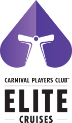 Elite Cruise Logo