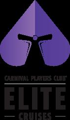 Elite Cruise Logo