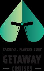 Getaway Cruise Logo