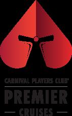 Premier Cruise Logo