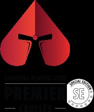 Premier SE Cruise Logo