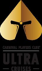 Ultra Cruise Logo