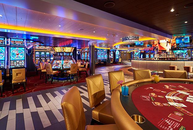 Казино клуб премьер казино в borderlands 2