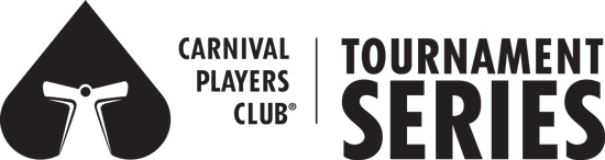 Carnival Players Club Tournament Series