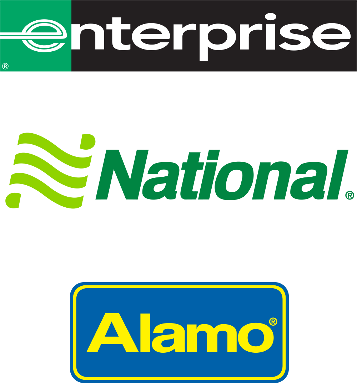 ALAMO INSIDERS FREE ADDITIONAL DRIVERS